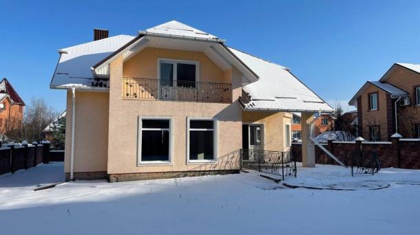 Продаж будинку район Буковинська
